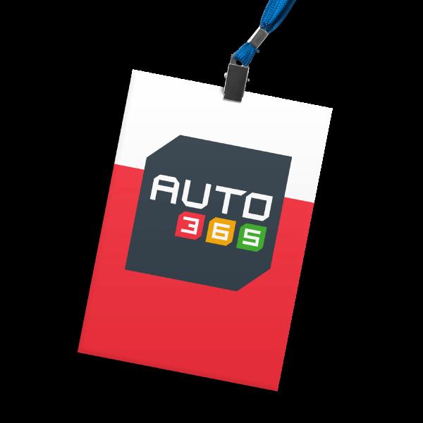contact auto365 live